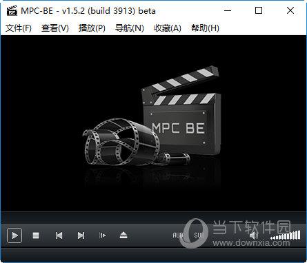 MPC-BE下载