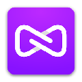 CC助手 V1.0.6 x32位 官方版