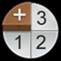 天天计算器 V1.0 安卓版