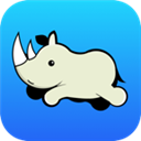 乐活旅行 V4.0.7 苹果版