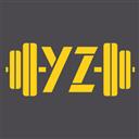 怡者健身 V2.8.0 苹果版
