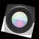 Uncrook(摄影后期处理应用) V1.0 Mac版