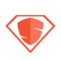 超级代练 V1.8 安卓版