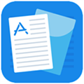 Document Writer Pro(文字处理软件) V1.6.3 Mac版