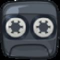 机器码修改大师 V6.2.3 最新免费版