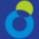 世友SVC网络视频监控软件 V5.0.1.1 官方版