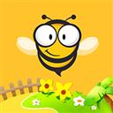 蜜蜂花园 V1.0.30 安卓版