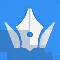 大作家自动写作软件大师版 V5.1.3 官方版