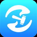 掌上捷拍 V1.5.4 安卓版
