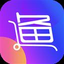 备付钱包 V1.4.2 安卓版