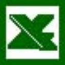 方易增值税票据专业打印软件 V3.2 绿色版