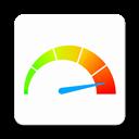 CloudAccelerator(百度网盘下载器) V1.2.7 安卓版