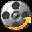 Kvisoft Video Converter(视频转换器) V1.5.0 Mac版