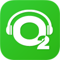 氧气听书破解版 V5.4.4 安卓版