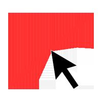 RBC SelectTools(RBC选择工具) V8.2.1 官方版