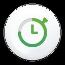 TopTracker(项目监控管理软件) V1.5.6.5718 官方版