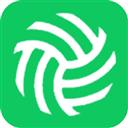 阅球 V1.0 苹果版