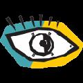 各大网络摄像头默认账号密码工具 V2.0 最新免费版