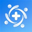 复星健康到家 V1.0 苹果版