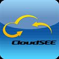 云视通CloudSEE7.0 V8.0 iPhone版