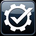 Porting Kit(游戏移植工具) V2.9.511 Mac版