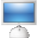 小欧鼠标连点后台版 V1.0 免费版