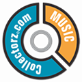 Music Collector(音乐播放器) V18.3.2 Mac版