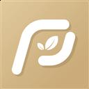 光合种子 V4.3.9 安卓版
