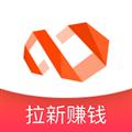 淘宝联盟 V5.5.6 安卓版