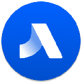 Stride(团队协作群组聊天软件) V1.22.76 Mac版