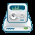 SysGauge(系统性能监视器) x32位 V5.1.14 官方版