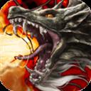 神龙战争 V1.0.1124 安卓版