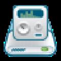 SysGauge Ultimate(系统性能测试工具) x32位 V5.1.14 官方版