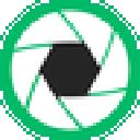 Iris Pro(防蓝光护眼软件) V1.0.0 破解版