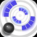 滚动隧道 V1.0.3 安卓版