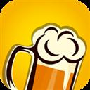 新泊啤汇 V4.3 安卓版