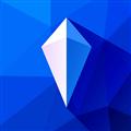 微定家庭成员位置关爱系统 V2.2.0 Build09.06 安卓版