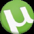 uTorrent Web(离线Web模式BT客户端) V0.18.1.645 官方版