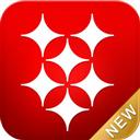华彩人生 V1.0.1 苹果版