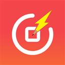 闪电笔记 V1.0 苹果版