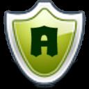 Amiti Antivirus(安全防护软件) V25.0.130.0 官方版