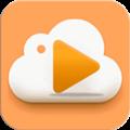 极客网盘磁力云播 V1.6.11 安卓版