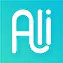 水印相机Ali V1.8.5 安卓版