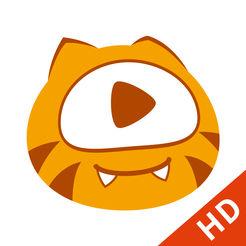 虎牙直播HD V4.6.1 iPad版