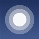 1号社交 V3.0.4 安卓版