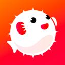 河豚视频 V1.1.4 安卓版