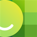豆田社区 V1.0.5.1050 安卓版