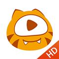 虎牙直播HD V2.1.3 安卓iPad版