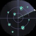 AntiRansomware(防勒索病毒软件) V2018.18.1 官方版