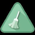 WashAndGo(清理垃圾文件软件) V19.23.09 官方版